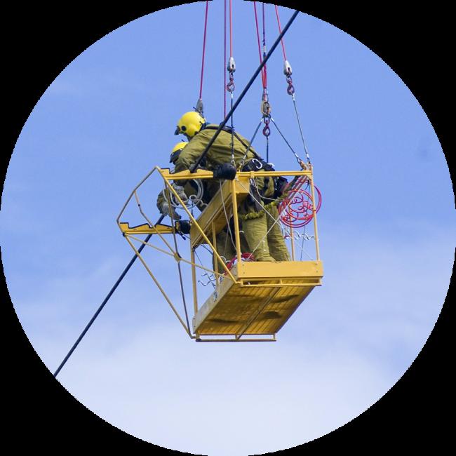 RTE France est une entreprise de service d'électricité permettant à ses clients de bénéficier d'un réseau électrique économique, sûre et propre.